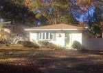 Foreclosed Home in Mastic 11950 WILLS AVE - Property ID: 4062655264