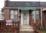 Foreclosed Home in Brooklyn 11234 E 58TH ST - Property ID: 4062662276
