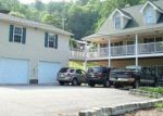 Foreclosed Home in Burnsville 28714 OLD MINE FORK RD - Property ID: 4062671478