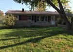 Foreclosed Home in Blanchester 45107 WILLOW DR - Property ID: 4062677613