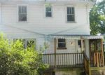 Foreclosed Home in Dayton 45420 WENG AVE - Property ID: 4062691179