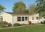 Foreclosed Home in Lima 45801 E BLUELICK RD - Property ID: 4062693826