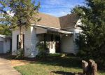 Foreclosed Home in Shawnee 74801 N ROOSEVELT AVE - Property ID: 4062718789
