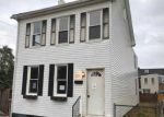 Foreclosed Home in Columbia 17512 BETHEL ST - Property ID: 4062735872