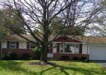 Foreclosed Home in Dallastown 17313 LOCUST HILL RD - Property ID: 4062738936