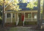 Foreclosed Home in Little Mountain 29075 BEAR CREEK RD - Property ID: 4062759514