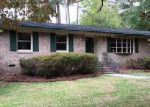 Foreclosed Home in Columbia 29223 WINDSOR LAKE BLVD - Property ID: 4062760380