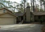 Foreclosed Home in Hilton Head Island 29928 BOBWHITE LN - Property ID: 4062763902