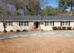 Foreclosed Home in Columbia 29205 BURWELL LN - Property ID: 4062765197