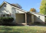 Foreclosed Home in Springfield 37172 CHEATHAM ST - Property ID: 4062770458