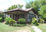 Foreclosed Home in Chattanooga 37411 S GERMANTOWN RD - Property ID: 4062772208