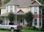 Foreclosed Home in Dyersburg 38024 KELLY RD - Property ID: 4062774849