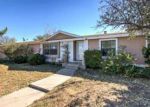 Foreclosed Home in Amarillo 79118 TEMPE ST - Property ID: 4062779212