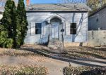 Foreclosed Home in La Crosse 54603 CALEDONIA ST - Property ID: 4062809444