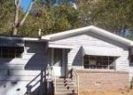 Foreclosed Home in Birmingham 35215 WOODSLEE ST - Property ID: 4062812507