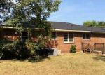 Foreclosed Home in Tuscaloosa 35401 PRINCE ACRES - Property ID: 4062814249