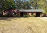 Foreclosed Home in Montgomery 36116 CORAL LN - Property ID: 4062818195