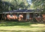 Foreclosed Home in Millbrook 36054 ROSE HILL RD - Property ID: 4062822579