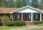 Foreclosed Home in Guin 35563 HUBBERT DAIRY RD - Property ID: 4062827842