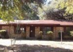 Foreclosed Home in Saraland 36571 FOREST AVE - Property ID: 4062831337