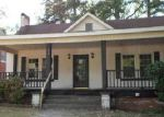 Foreclosed Home in Gadsden 35903 ELM AVE - Property ID: 4062835271