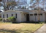 Foreclosed Home in Birmingham 35210 WOODSIDE DR - Property ID: 4062837921