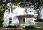 Foreclosed Home in Gravette 72736 BOSTON ST NE - Property ID: 4062838789