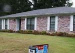 Foreclosed Home in Little Rock 72209 WARREN DR - Property ID: 4062842731