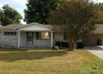 Foreclosed Home in Paragould 72450 N 14TH ST - Property ID: 4062843153