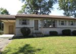 Foreclosed Home in Dover 19901 BUCKSON DR - Property ID: 4062868119