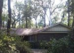 Foreclosed Home in Saint Simons Island 31522 CANNON CT - Property ID: 4062902732