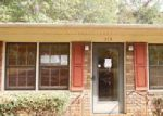Foreclosed Home in Athens 30606 RIVERMONT RD - Property ID: 4062906673