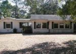 Foreclosed Home in Eastman 31023 9TH AVE - Property ID: 4062910165