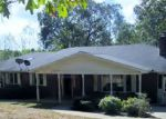 Foreclosed Home in Martin 30557 SEVEN FORKS RD - Property ID: 4062914553