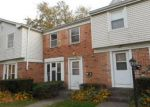 Foreclosed Home in Streamwood 60107 MEDFORD CT - Property ID: 4062918500