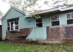 Foreclosed Home in Peoria 61605 S HAPP AVE - Property ID: 4062920690