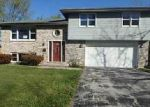 Foreclosed Home in University Park 60484 BLACKHAWK DR - Property ID: 4062932509