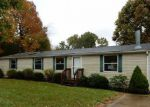 Foreclosed Home in Bloomington 47403 W CHISHOLM TRL - Property ID: 4062952663