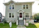 Foreclosed Home in Topeka 66606 SW RANDOLPH AVE - Property ID: 4062975876