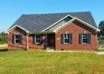 Foreclosed Home in Philpot 42366 LONDON PIKE - Property ID: 4062990768