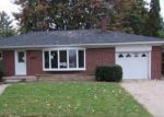 Foreclosed Home in Eastpointe 48021 SPRENGER AVE - Property ID: 4063027105