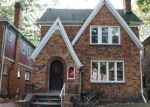Foreclosed Home in Detroit 48221 NORTHLAWN ST - Property ID: 4063053391
