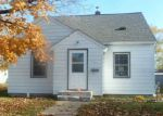 Foreclosed Home in Saint Cloud 56303 10TH AVE N - Property ID: 4063058651