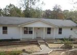 Foreclosed Home in Festus 63028 SHAMROCK RD - Property ID: 4063066532