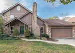 Foreclosed Home in Saint Louis 63128 BRIARMIST PL - Property ID: 4063068279