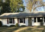 Foreclosed Home in Saint Louis 63123 TESSON ST - Property ID: 4063069600