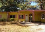 Foreclosed Home in Meridian 39307 42ND AVE - Property ID: 4063071797