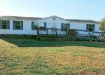 Foreclosed Home in Kings Mountain 28086 LOIS LN - Property ID: 4063086232