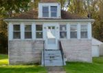 Foreclosed Home in Pedricktown 8067 PERKINTOWN RD - Property ID: 4063089751