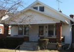Foreclosed Home in Dayton 45410 COVENTRY RD - Property ID: 4063115585